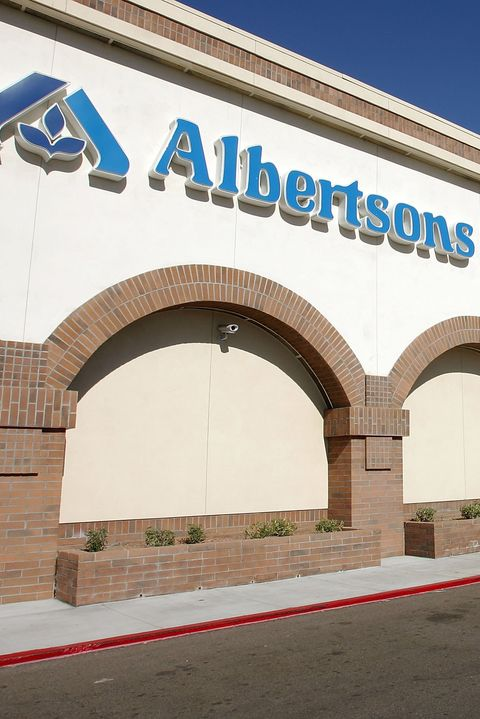 Albertsons Open On Christmas 2020 Albertsons Open On Christmas 2020 | Tvczku.merrychristmas2020.info
