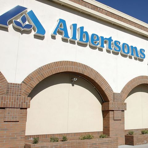 grocery stores open on thanksgiving albertsons grocery store