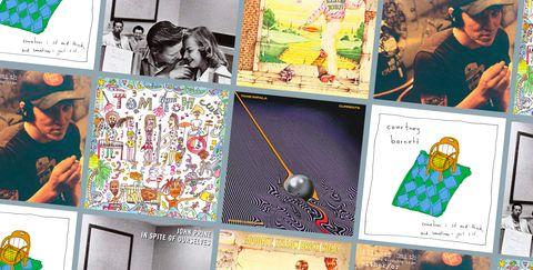 Organism, Graphic design, Art, Room, Illustration, Games,