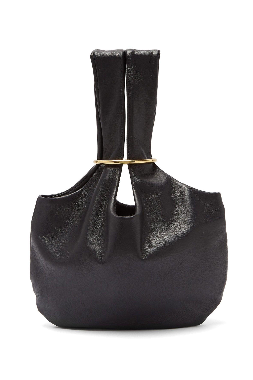 4e5cef90aee7 The best mid-range designer handbags – Best affordable designer bags
