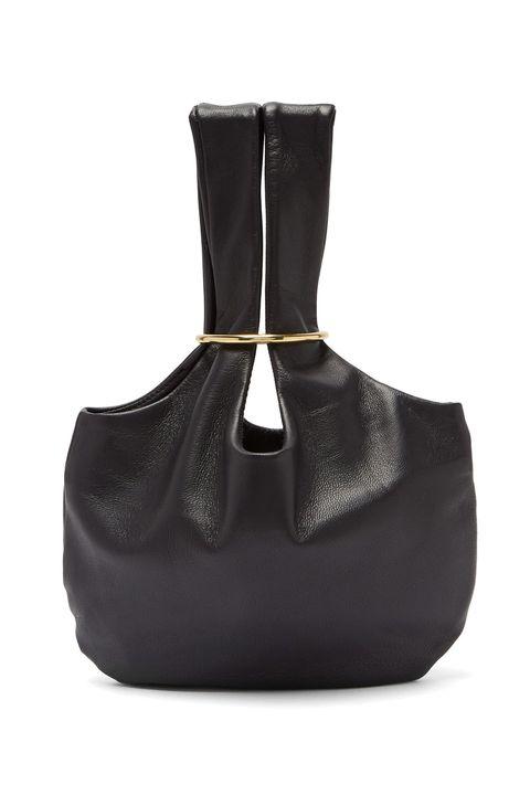 63af074ac The best mid-range designer handbags – Best affordable designer bags