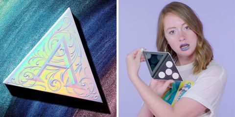 Technology, Electronic device, Design, Triangle, Gadget, Photography, Ipad, Selfie, Pattern, Games,