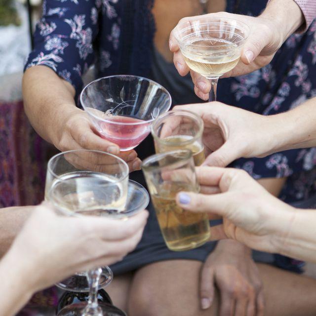 nottingham alcohol ban parks