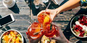 filmpje de geschiedenis van drank