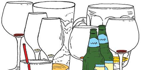 Alcoholbottles.jpg