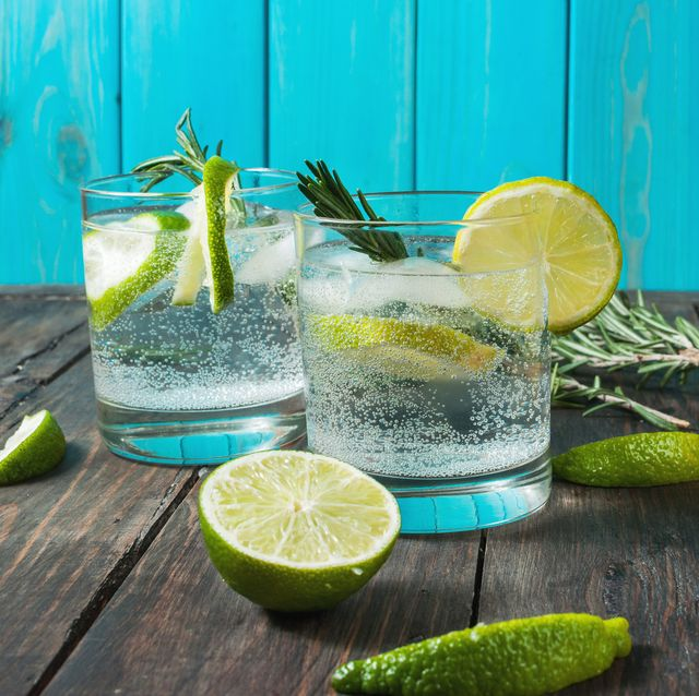 21 Best Summer Cocktails 2019 Refreshing Fruit Cocktails Perfect