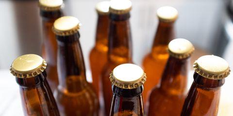 alcoholvrij-bier-gezond