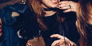 alcolici dieta effetti salute