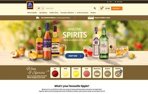 Product, Liqueur, Drink, Website, Distilled beverage, Alcoholic beverage, Web page, Font, Brand, Alcohol,
