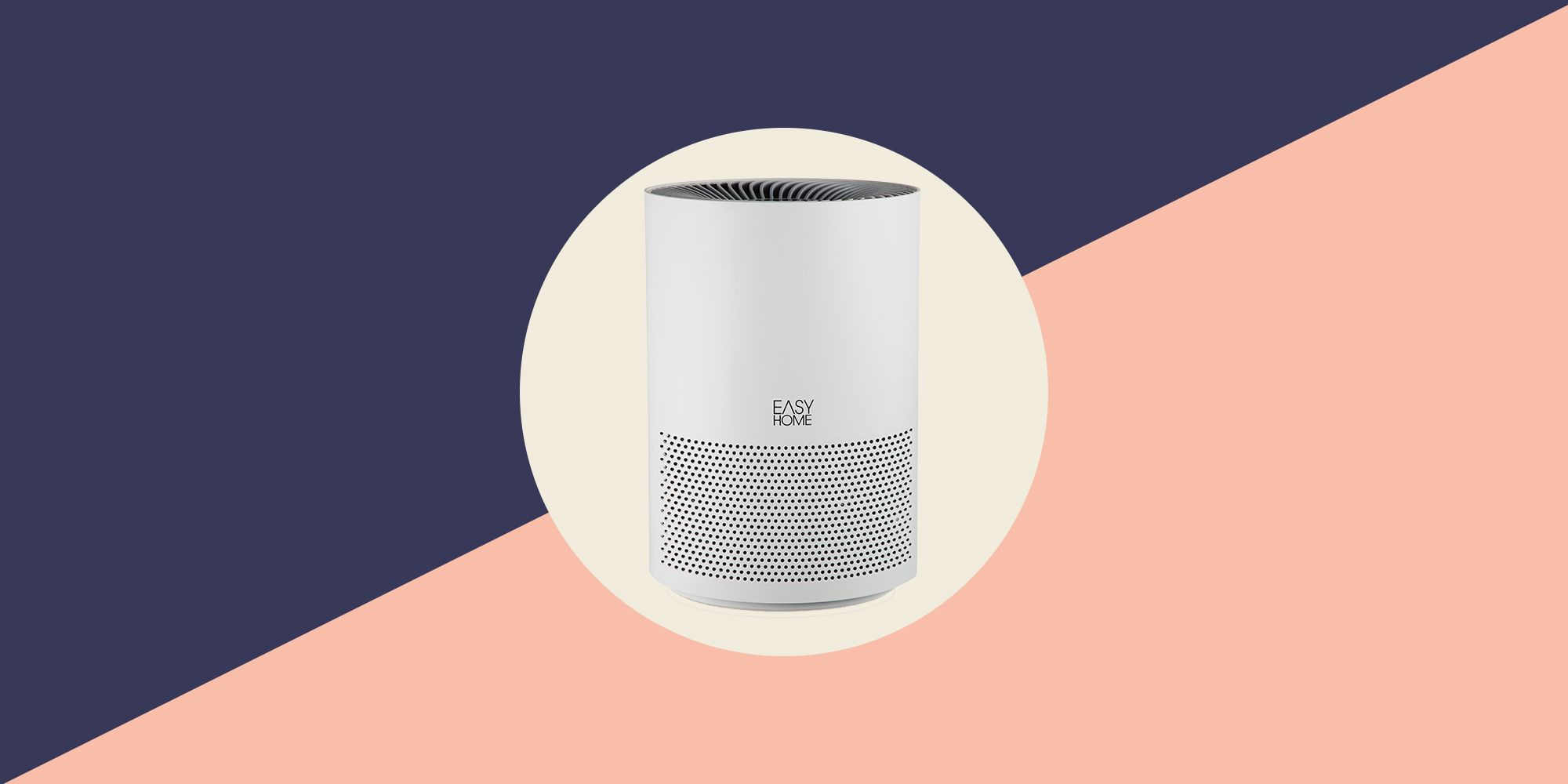Aldi is selling an air purifier for £60 to detoxify the air in your home
