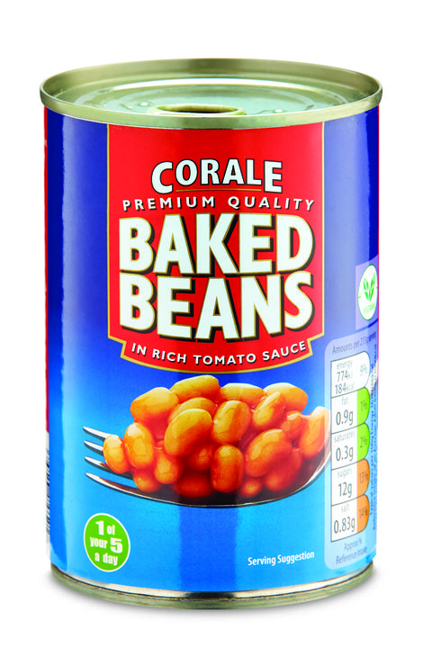 The Best Baked Beans Tried And Tested