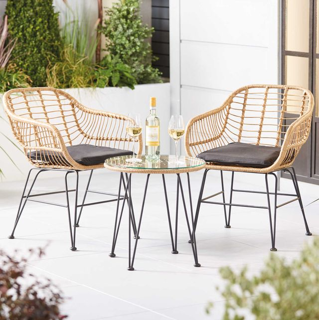 7 brilliant aldi special buys for your garden this summer