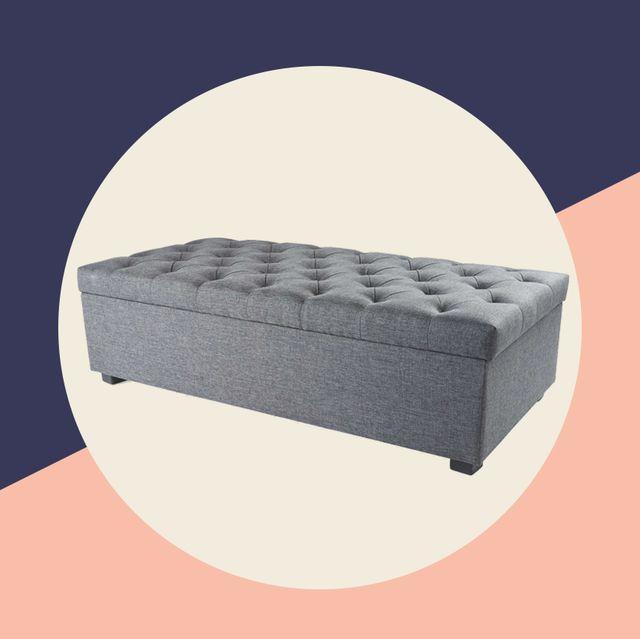 aldi bed in a box