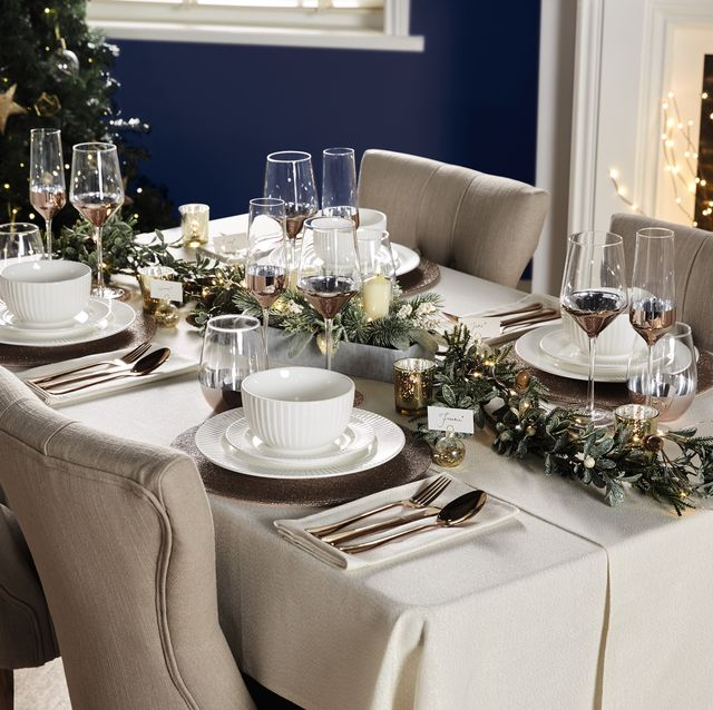 Aldi special buys Christmas range