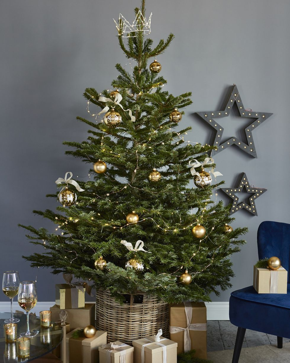 Aldi Specialbuys: 16 bargain home buys from Aldi's Christmas 2020 range