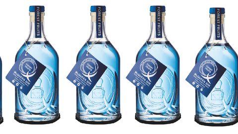 Bottle, Glass bottle, Drink, Alcoholic beverage, Product, Distilled beverage, Liqueur, Water, Alcohol, Glass,