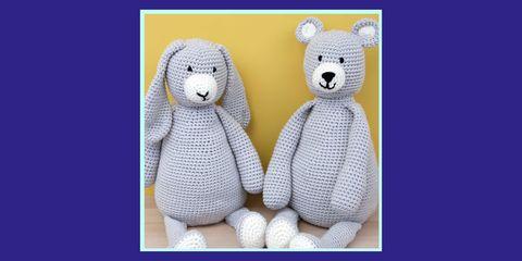aldi craft range special buys