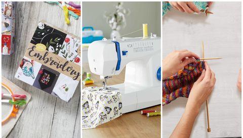 Aldi crafts special buys
