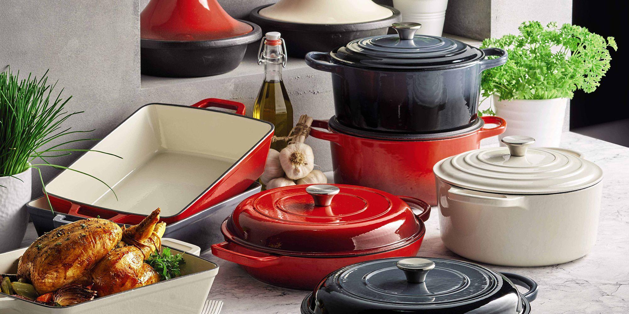 Aldi casserole dishes