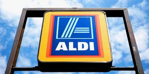 aldi facts best 2019