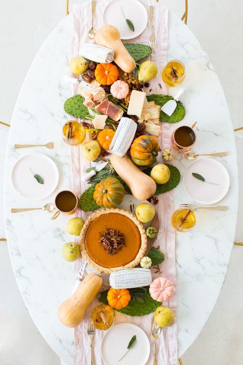 food, dish, cuisine, ingredient, salad, vegetable, vegetarian food, À la carte food, finger food, produce,
