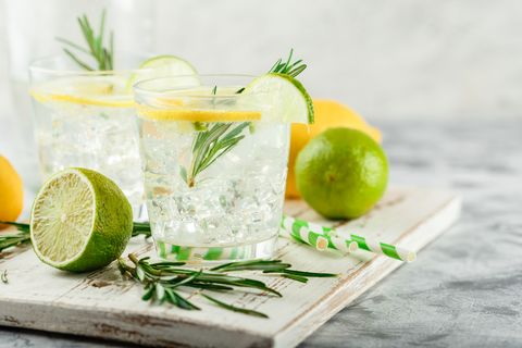aldi's new astrology gins are perfect for people obsessed with their horoscopes