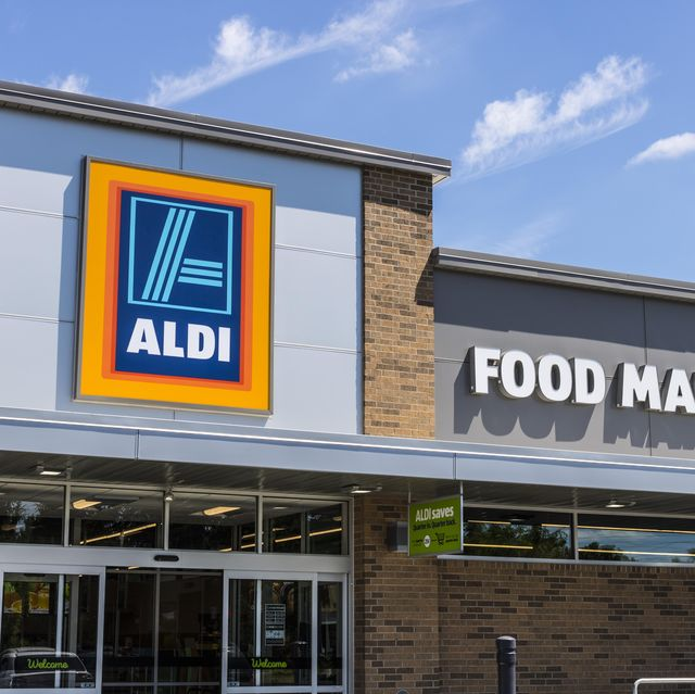aldi-grocery-shopping-tips