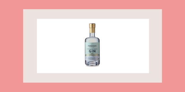 aldi hibiscus penrhos gin