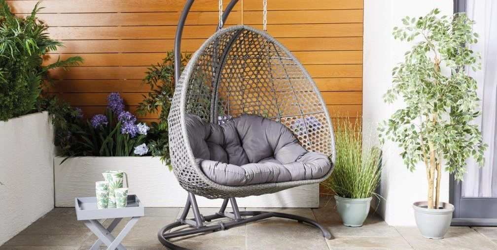 Aldi Egg Chair 200 Hanging Egg Chair Aldi Offers