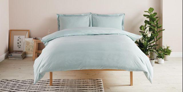 aldi launches eco friendly bedding range aldi offers