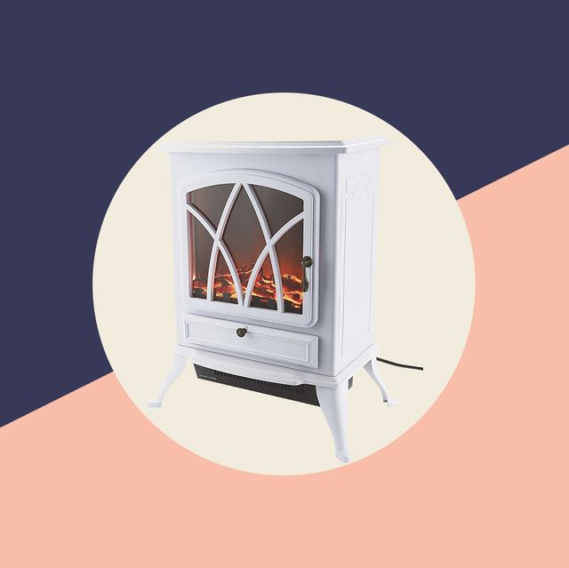 Aldi Launches Freestanding Electric Heater Aldi Special Buys