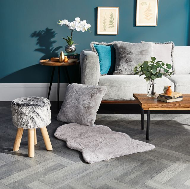 aldi launches new cosy collection for autumn 2020
