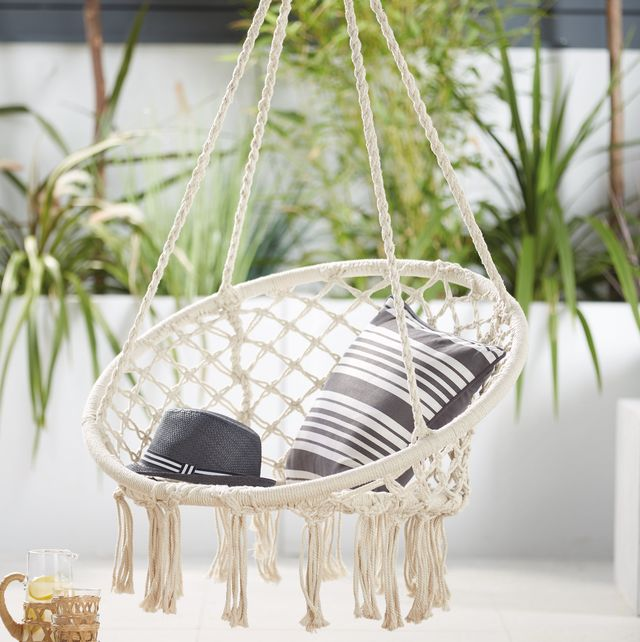 aldi launches new garden range for summer – here are our top picks