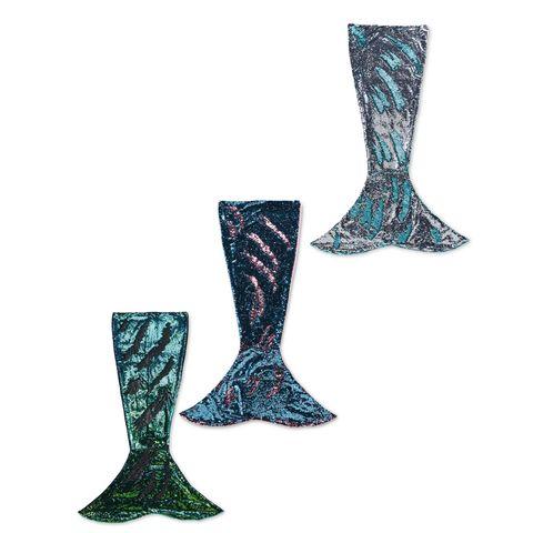 4564cf7ddbdc Aldi mermaid blanket - Aldi's selling a sparkly mermaid blanket for kids
