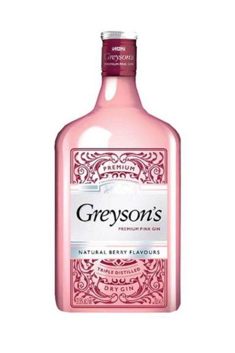 best-flavoured-gin