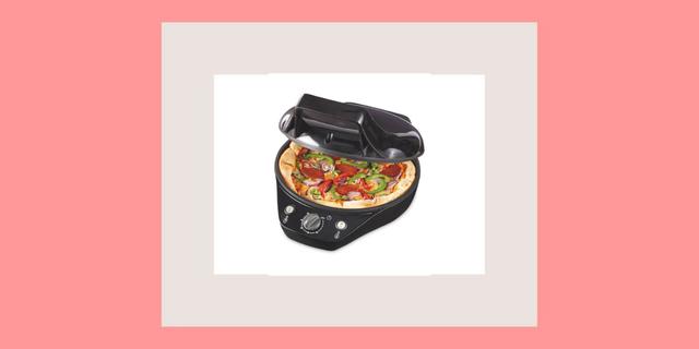 aldi pizza maker