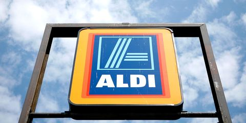 The 13 Healthiest Foods To Buy At Aldi