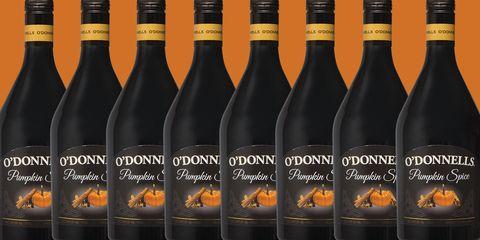 Bottle, Distilled beverage, Liqueur, Drink, Glass bottle, Alcoholic beverage, Wine bottle, Alcohol, Wine, Product,