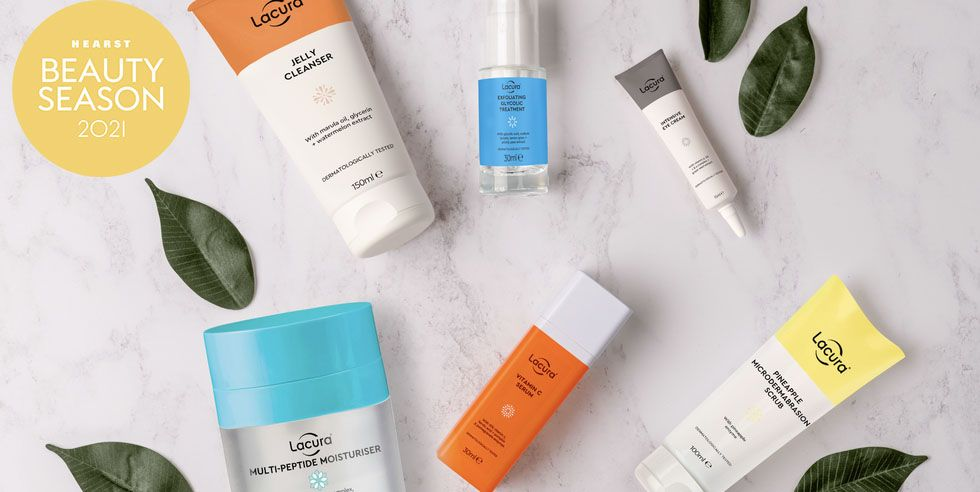 The best pieces to buy from Aldi's Premium skin care collection