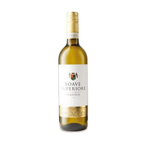 Drink, Liqueur, Bottle, Alcoholic beverage, Distilled beverage, Glass bottle, Wine, White wine, Wine bottle, Alcohol,