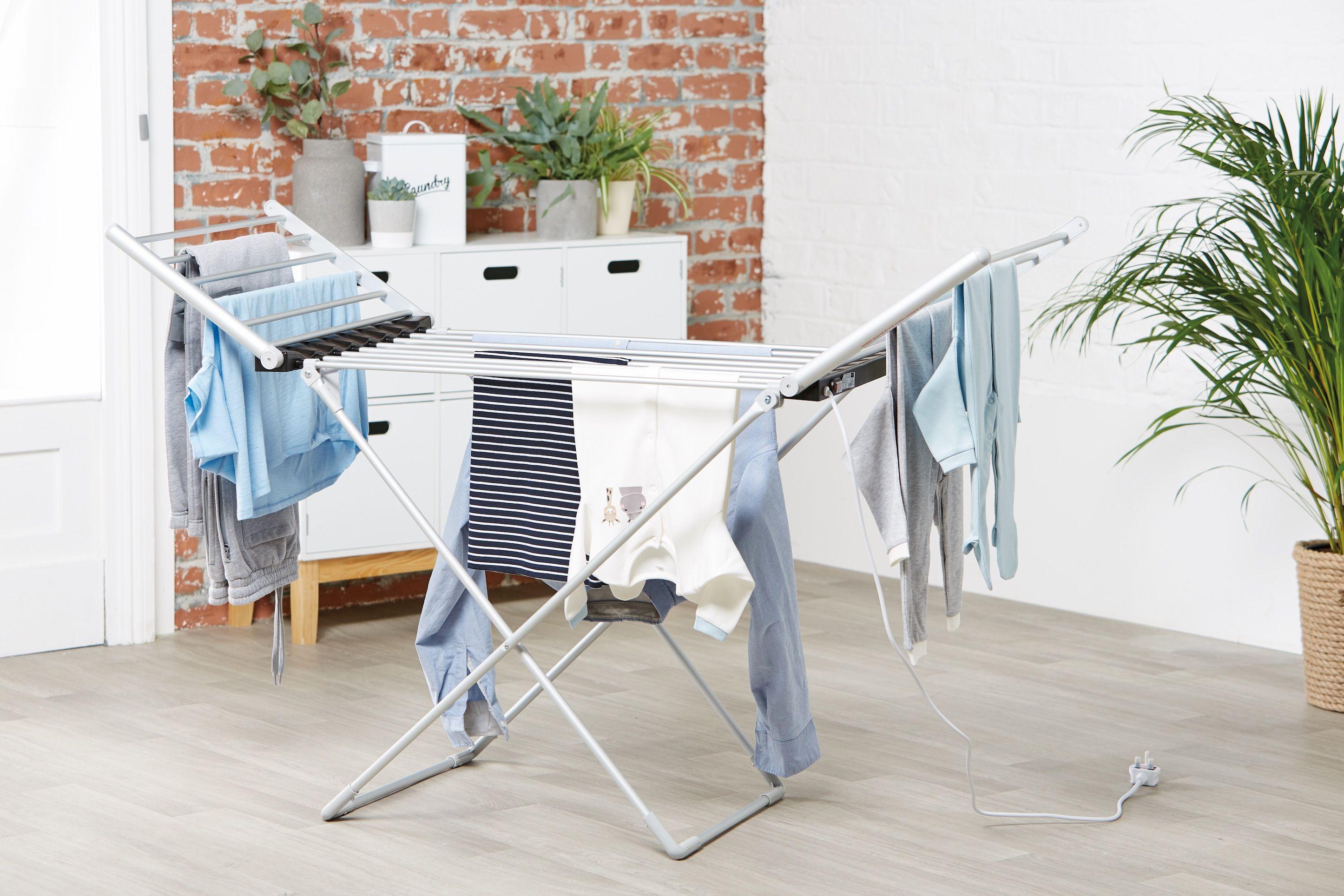 Aldi is selling a fan heater for £10 to