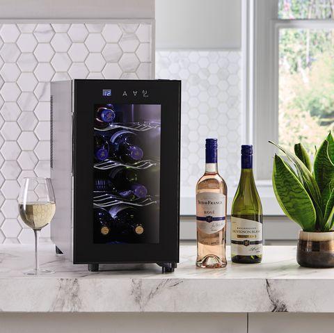 Aldi special buys - wine cooler
