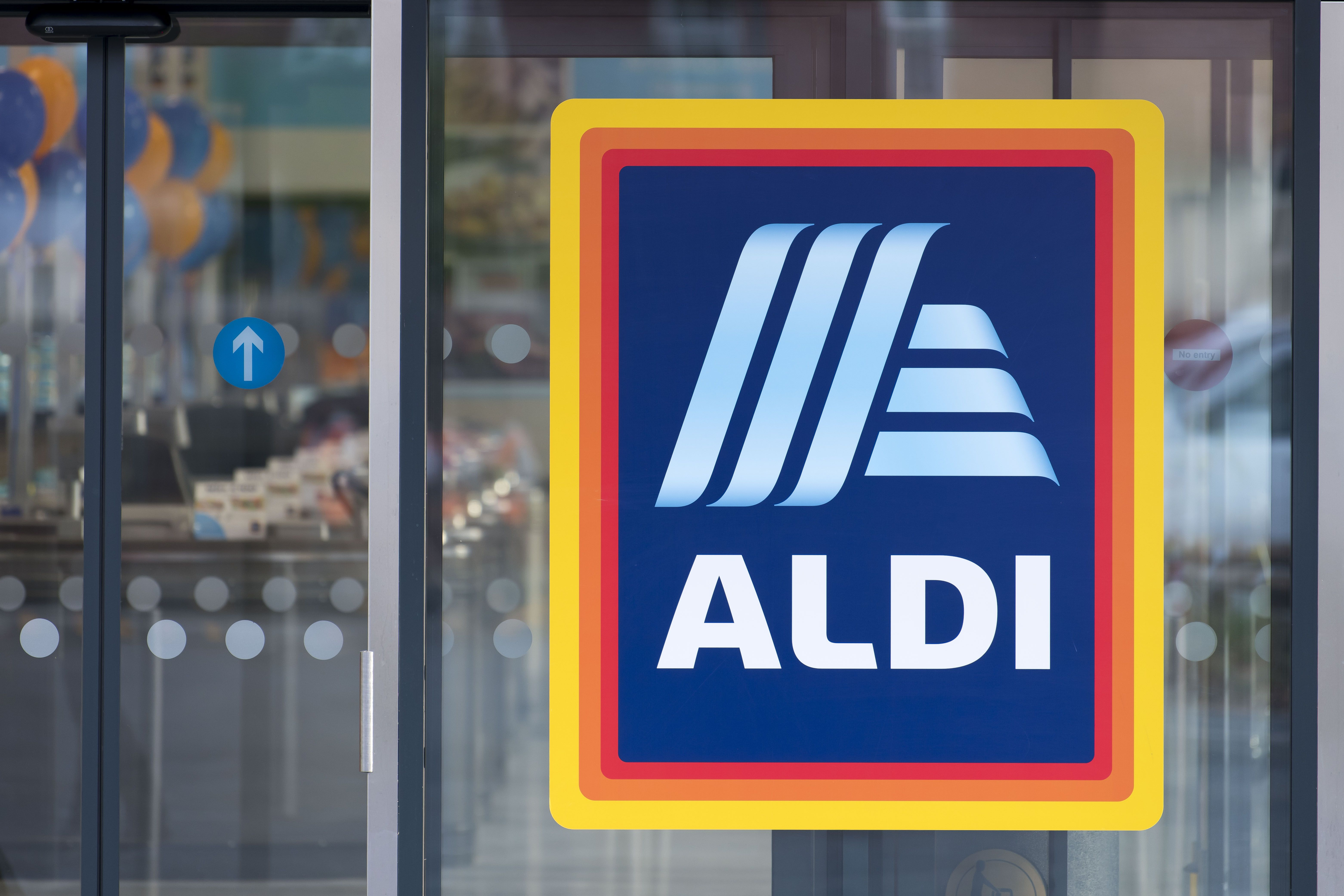 Aldi launches Christmas in June so shoppers can celebrate properly with loved ones