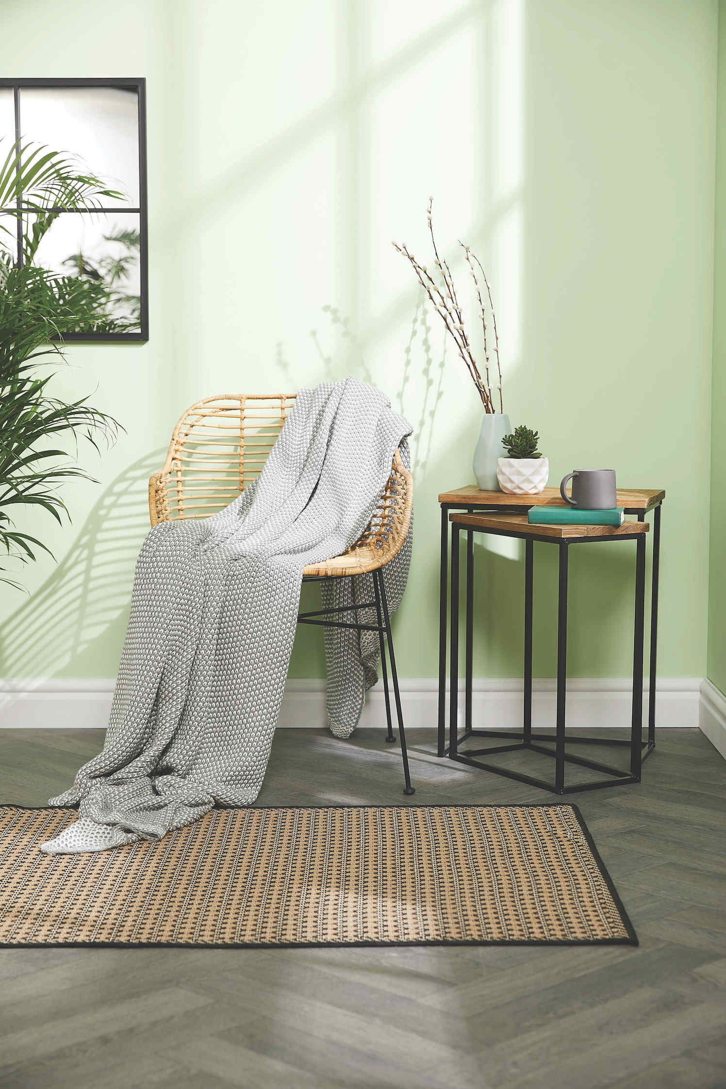 Picture of: Aldi S Nest Tables 250 Cheaper Than Dunelm Aldi Special Offers