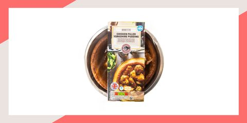 Food, Cuisine, Dish, Sausage, Ingredient, Meat, Convenience food, Chorizo, Meal, Chinese food,
