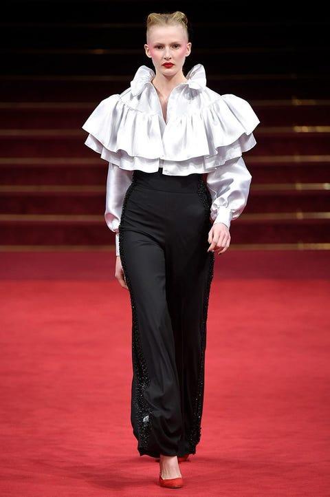 Alexis Mabille Alta Costura