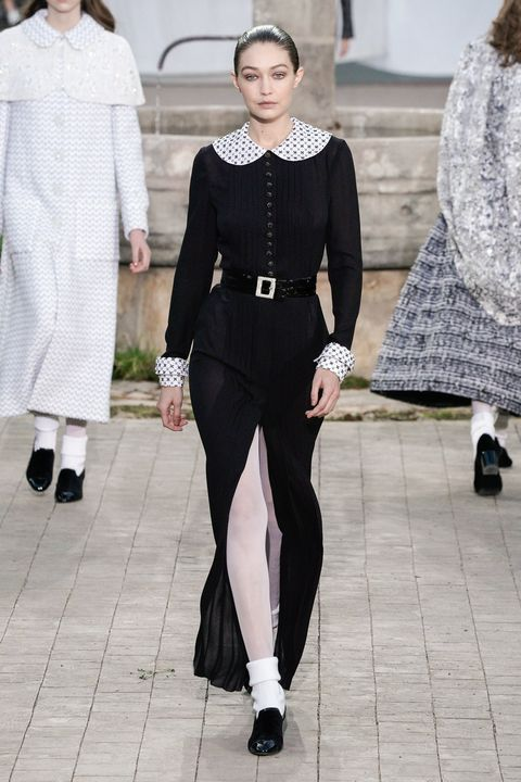 gigi-hadid-chanel-couture-lente-2020