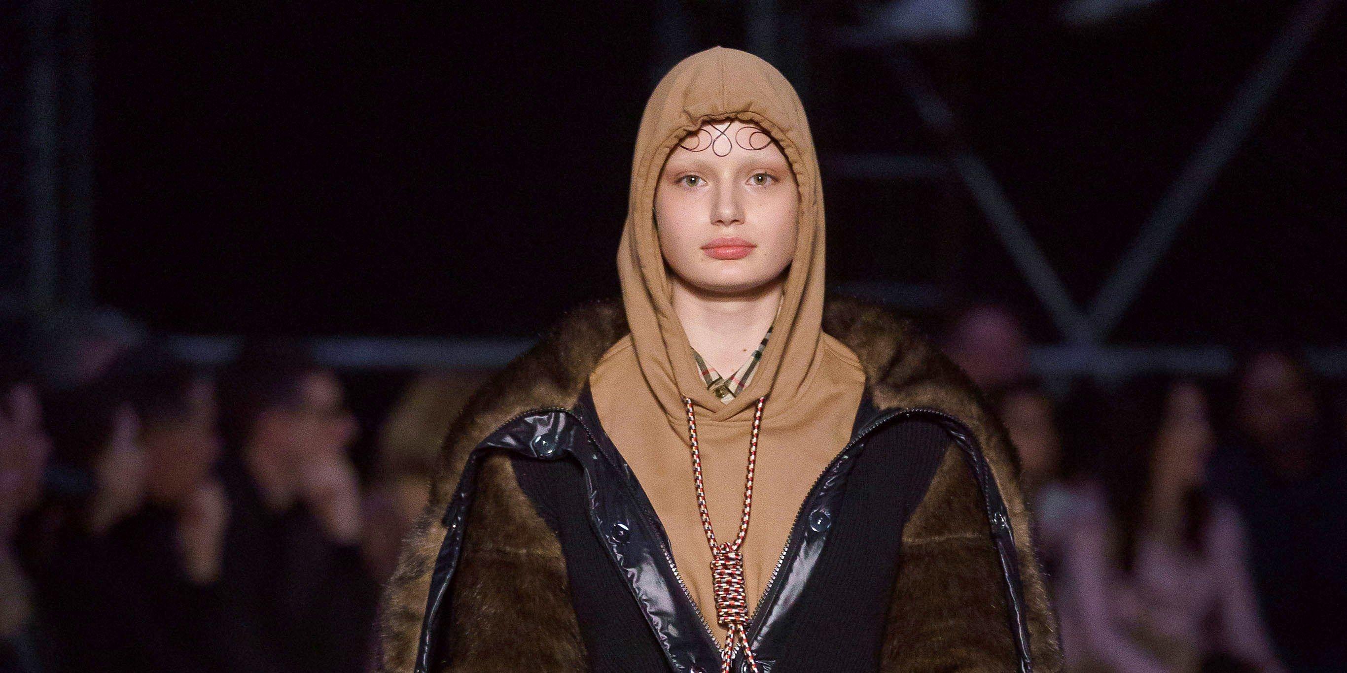 kritiek-burberry-zelfmoord-trui
