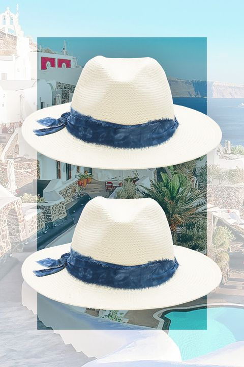 Clothing, Hat, Fedora, Sun hat, Fashion accessory, Headgear, Costume hat, Beige, Costume accessory, Cap,