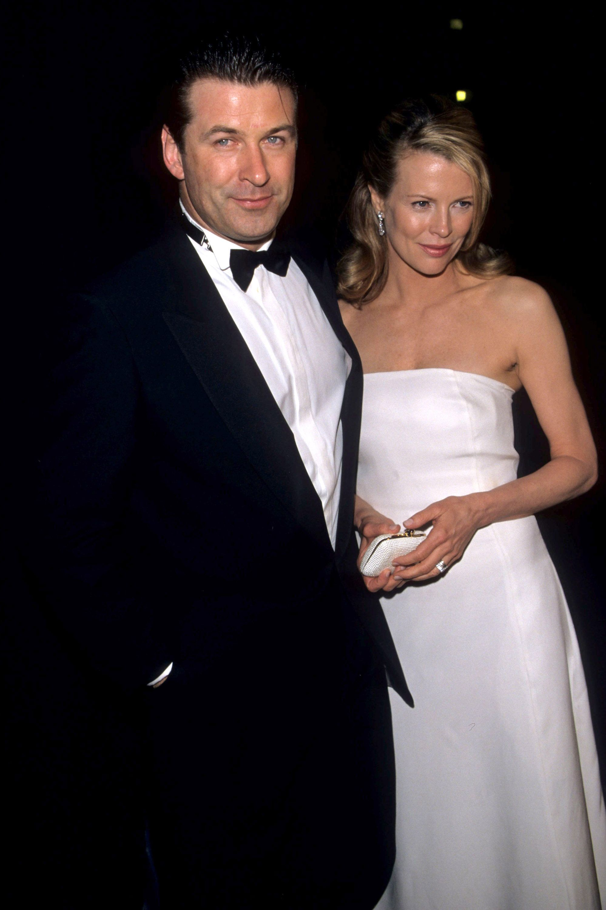 The Most Famous Celebrity Couples Throughout History